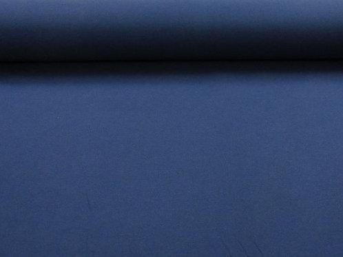 Loneta Azul Marino