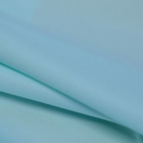 Pul impermeable mint