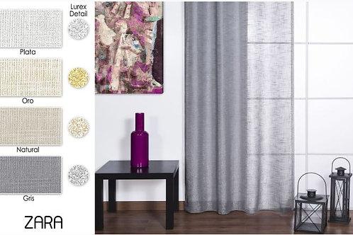 Cortina Zara