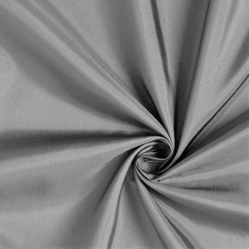 Forro rayón gris