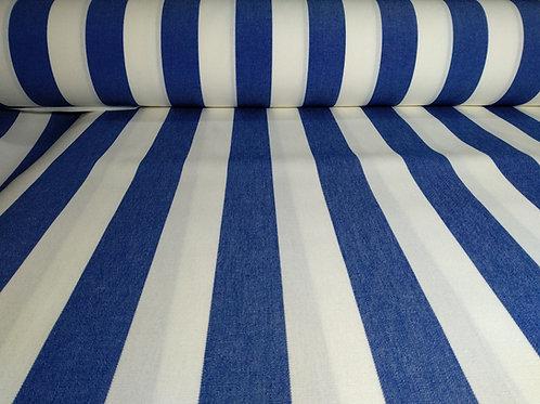 Teflón rayas para toldos/exterior