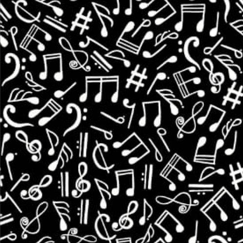 Loneta Music