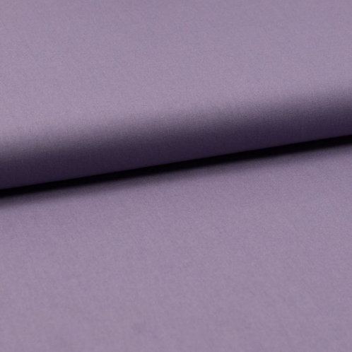 Popelín Purple