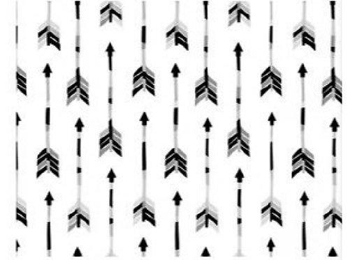 Algodón Arrow
