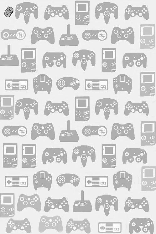 Algodón Gaming