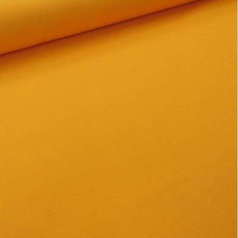 Teflón liso para toldos/exterior