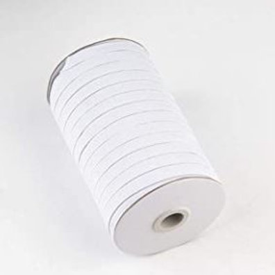 Goma elástica 4 mm a metros