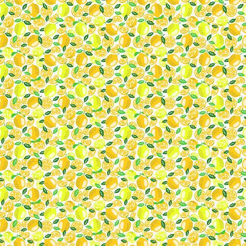 Loneta Limones