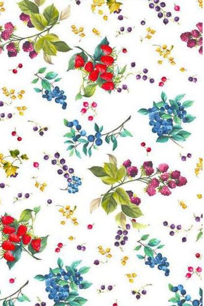 Loneta Berries