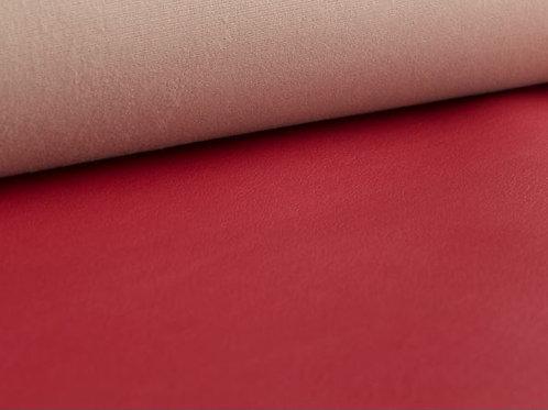 Polipiel Liso/Colores