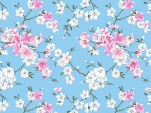 Loneta Sakura
