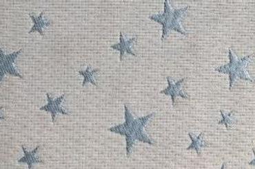 Piqué estrellas