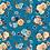 Thumbnail: Percal algodón Lucrecia