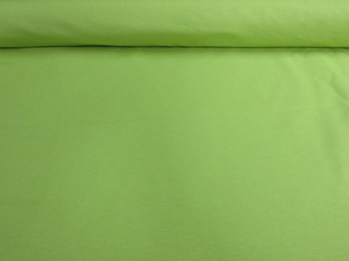 Loneta Verde Claro
