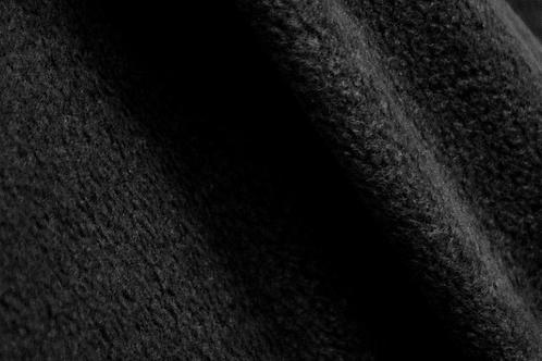 Tela polar negra