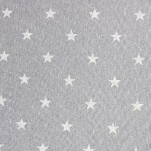 Loneta estrellas