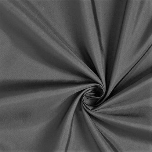 Forro rayón negro