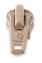 Cursor cremallera nylon con freno