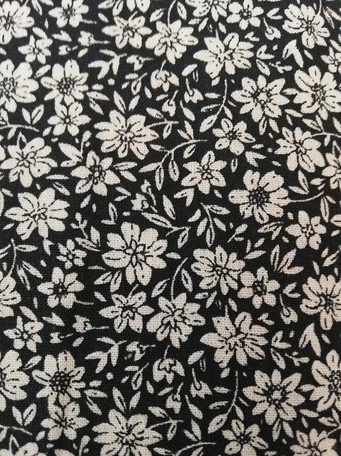 Popelín algodón Edelweiss