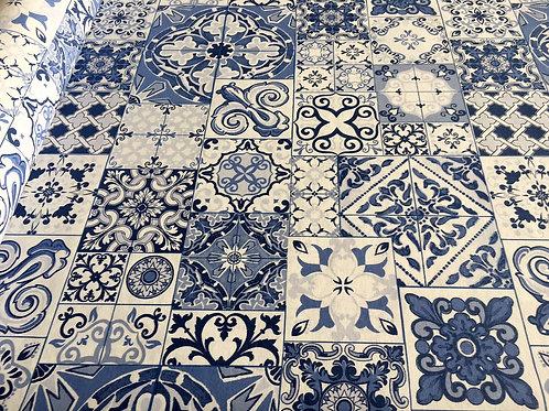 Loneta Alhambra