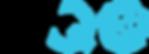 WQC Logo.png