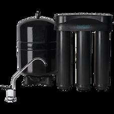 a200-faucet-tank_500x500.png