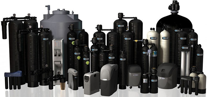 kinetico-water-softener-family-1024x482.