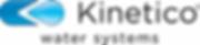 kinetico_logo_en.png