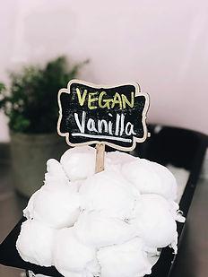 vegan vanila.jpg