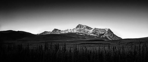 storm-mountain-canada.jpg
