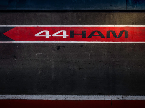 hamilton-pit-lane-marker.jpg