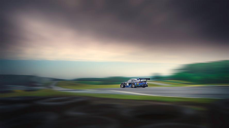 wright-motorsports-porsche-gt3.jpg