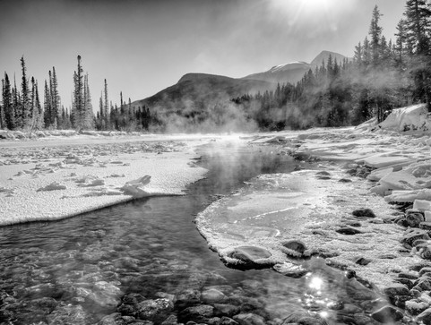 bow-river-sunrise-steam.jpg