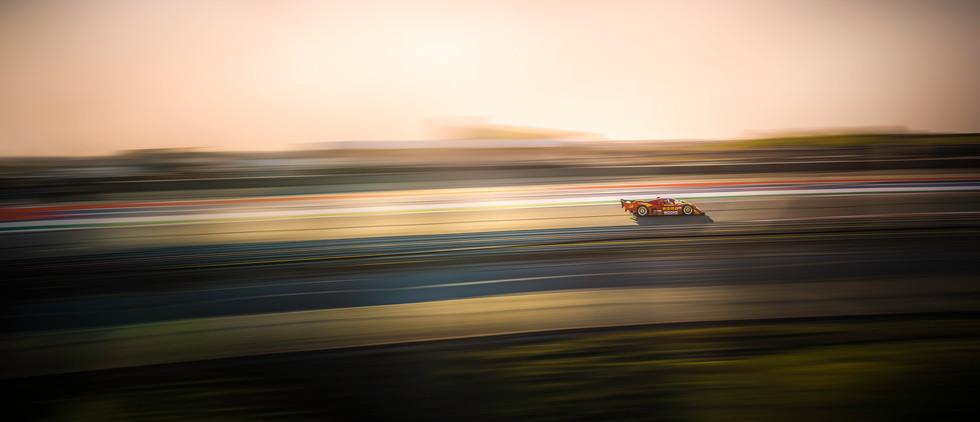 historic-legends-racing-momo.jpg