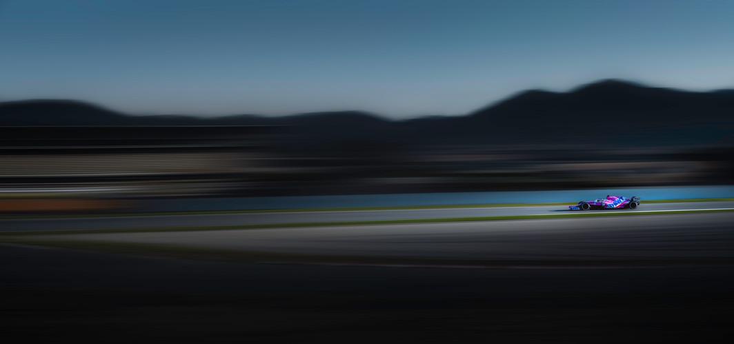 racingpoint-f1-perez-2020-winter-testing