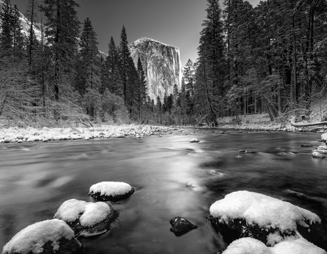 el-capitan-yosemite-california.jpg