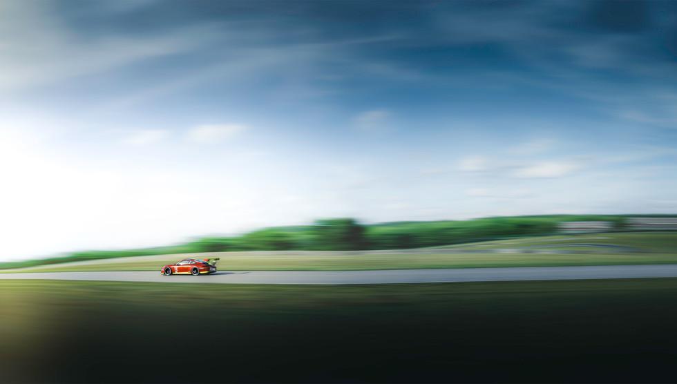 premier-racing-porsche.jpg
