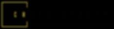 chris-daidone-photography-trademark-logo