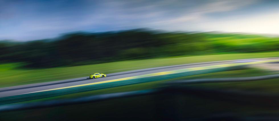 volt-racing-porshce-cayman.jpg