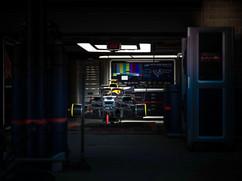 23-albon-car-in garage.jpg