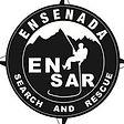 ENSAR logo.jpg