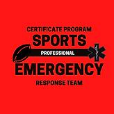 Sports program.png