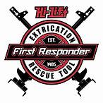 Hi lift first responder logo.jpeg