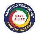 Bleeding control logo.jpg