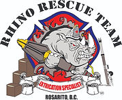 Logo Rhino.jpeg