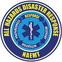 Logo AHDR.png