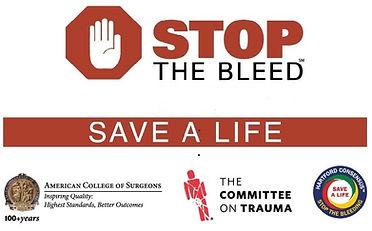 Bleeding control banner.jpg