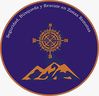 Rescate Agreste logo.jpg