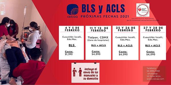 BLS ACLS curso México.jpeg
