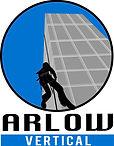 Arlow vertical.jpg